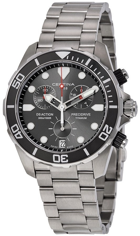 Certina DS Action C032.417.44.081.00