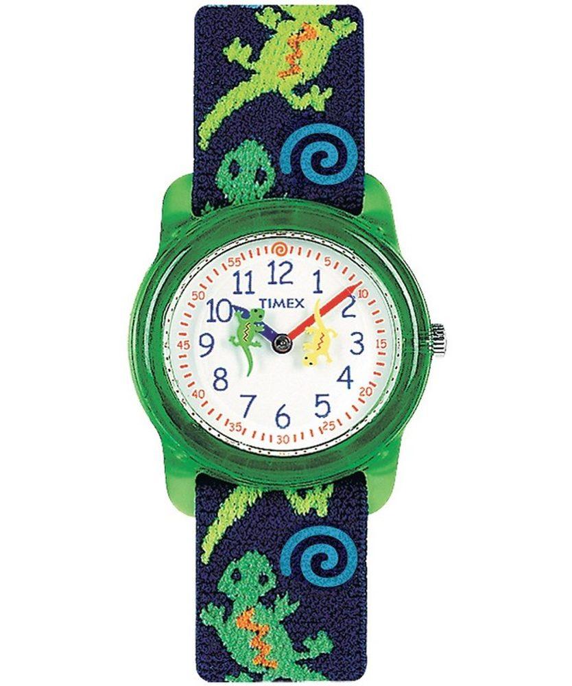 Timex Kids T72881 - 30 dnů na vrácení zboží