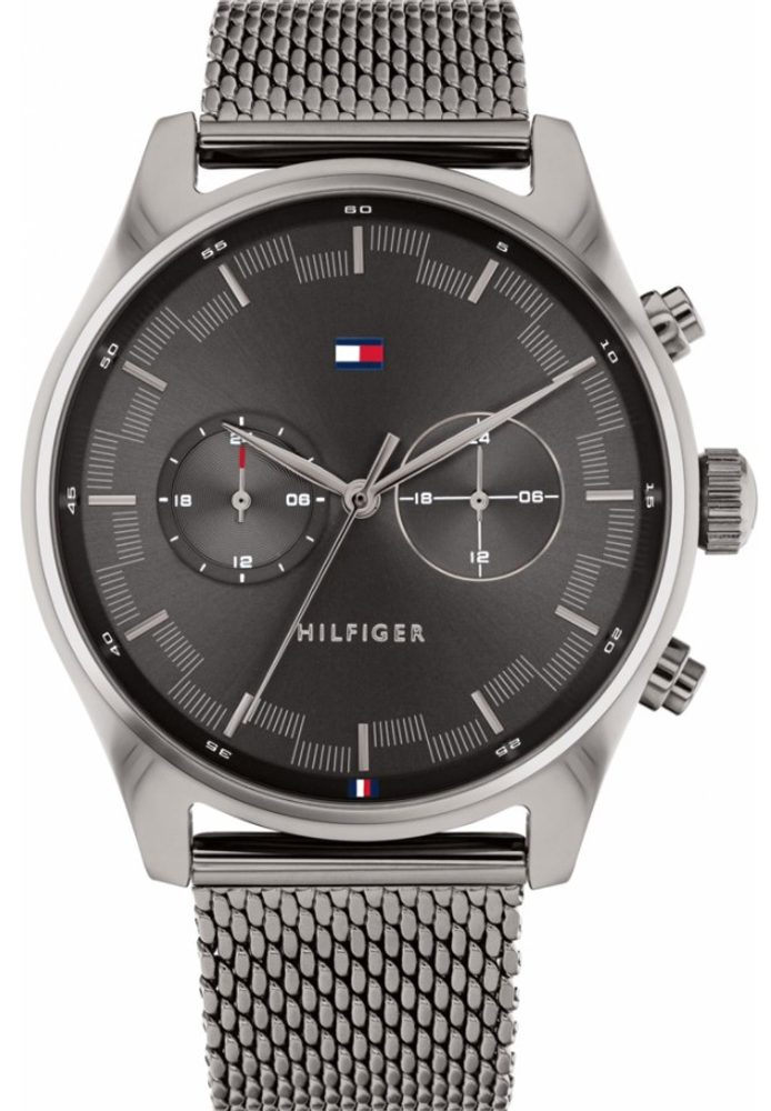 Tommy Hilfiger Sawyer 1710421