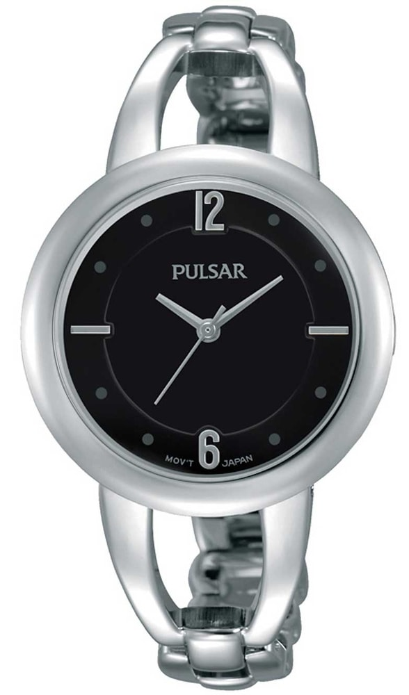 Pulsar Quarz PH8205X1