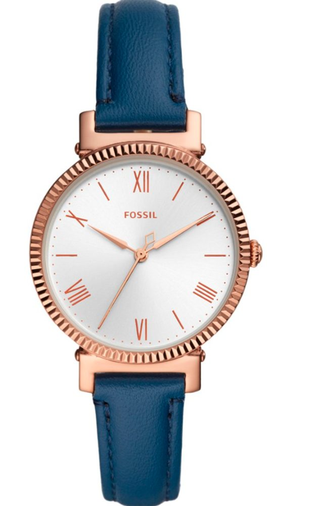 Fossil Daisy Three-Hand ES4862