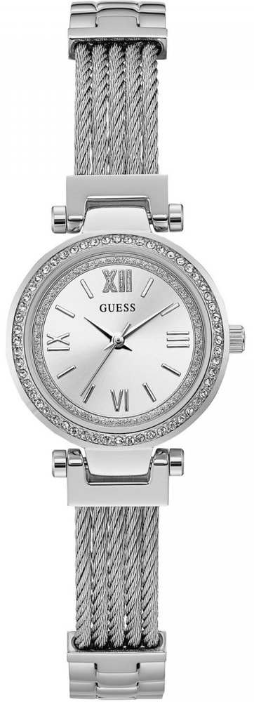 Guess Mini Soho W1009L1