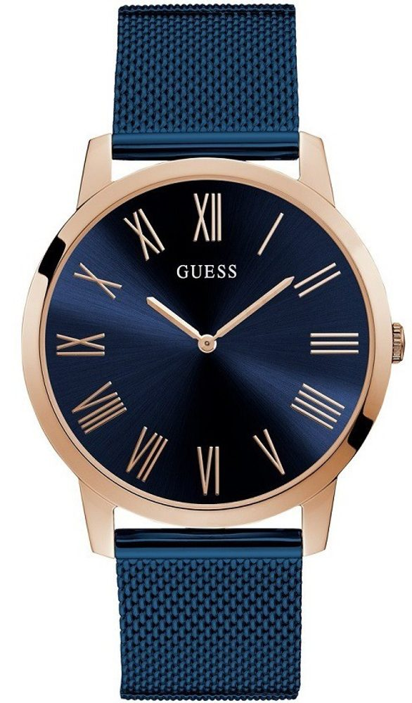 Guess Richmond W1263G4