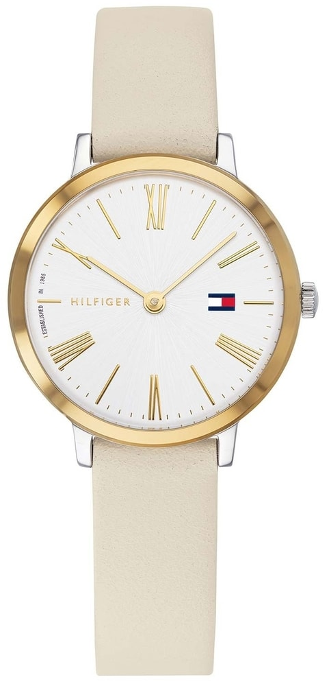 Tommy Hilfiger Project 1782051