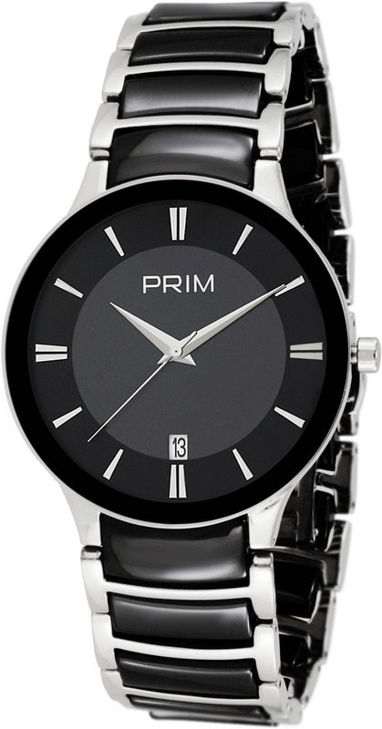 Prim Ceramic Elite W01P.13018.B