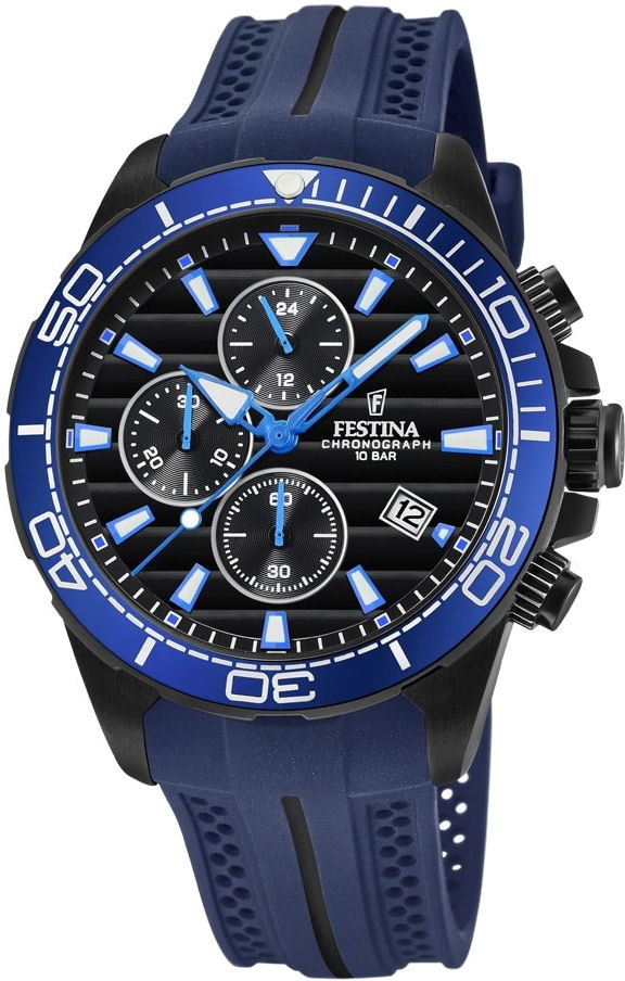 Festina THE ORIGINALS 20369-2