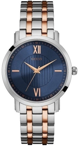Guess W0716G2