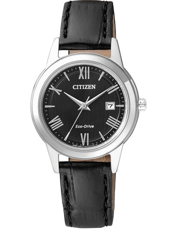 Citizen Eco-Drive Sport Lady FE1081-08E