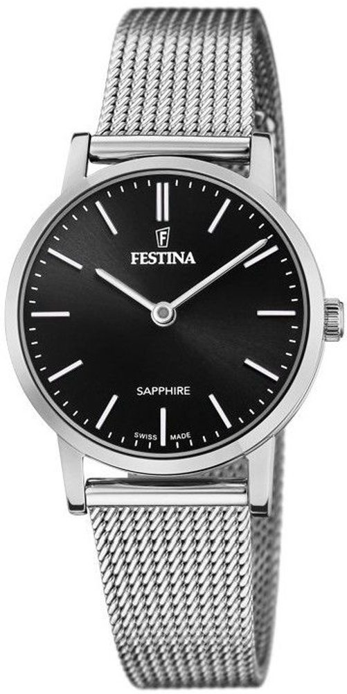 Festina Swiss Made 20015-3