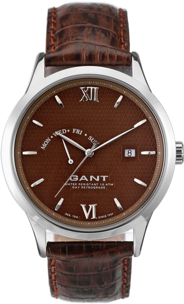Gant Kingstown W10754