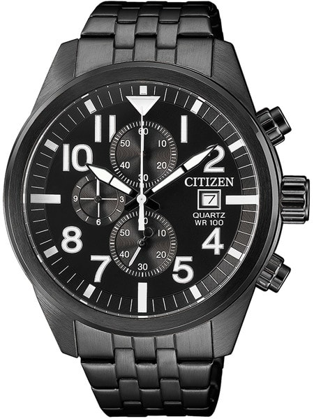 Citizen Sports AN3625-58E