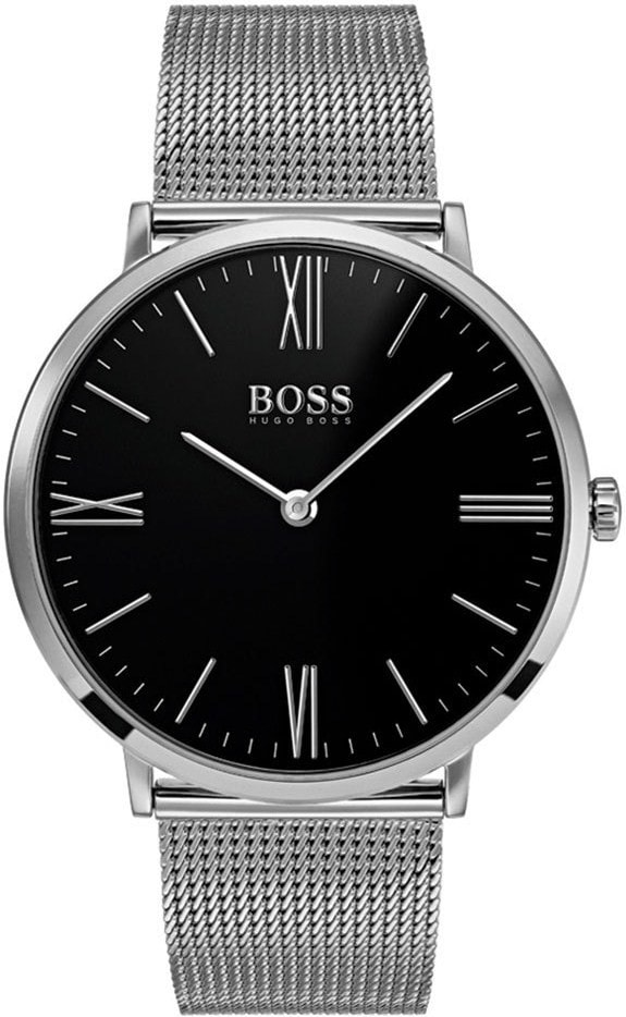 Hugo Boss Black Jackson 1513514
