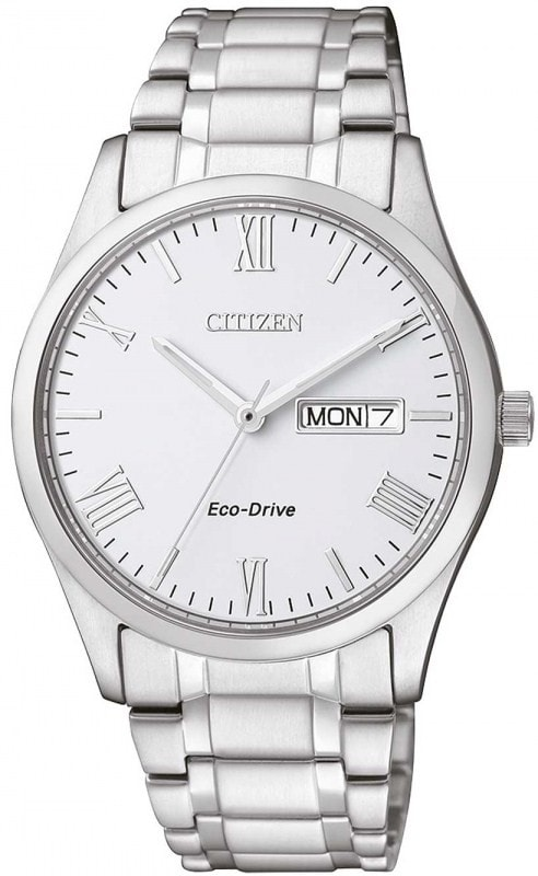 Citizen Eco-Drive Sports BM8506-83A