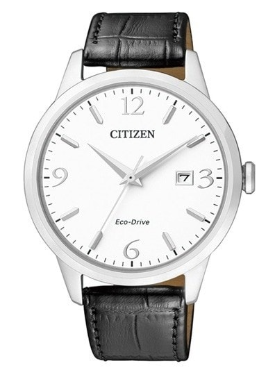 Citizen Elegant BM7300-09A