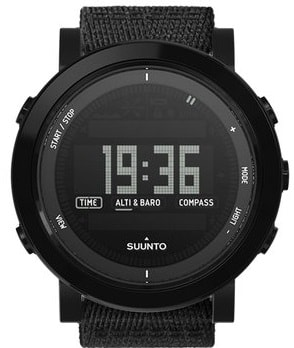 Suunto Essential Ceramic SS022438000