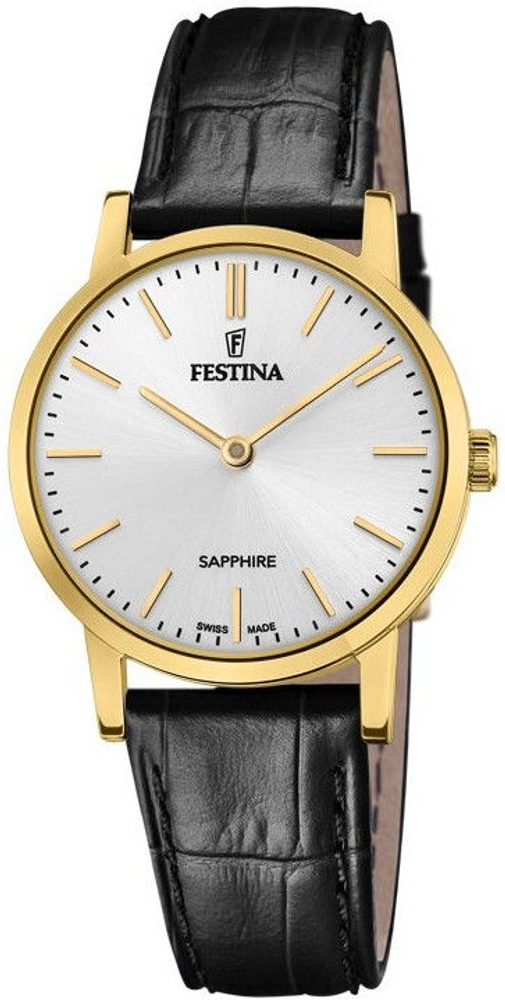 Festina Swiss Made 20017-1