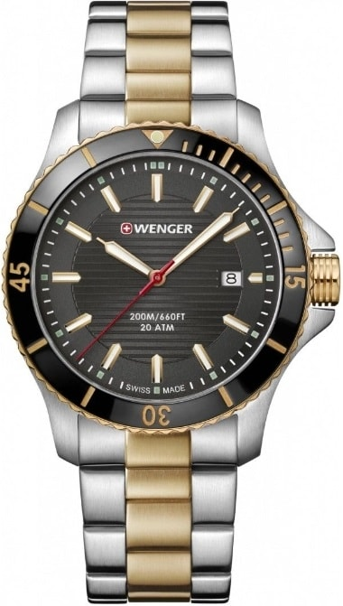 Wenger Seaforce 01.0641.127