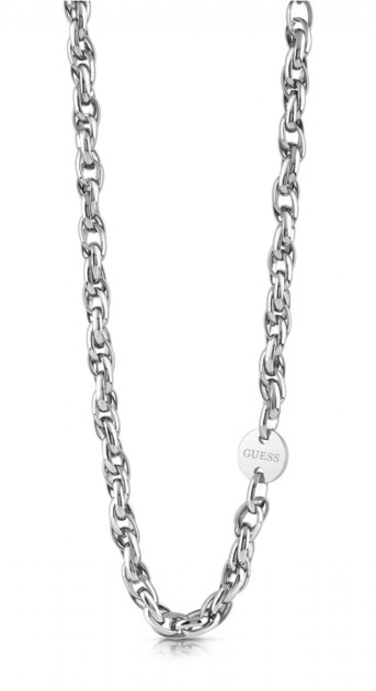Guess Chain Reaction UBN29038