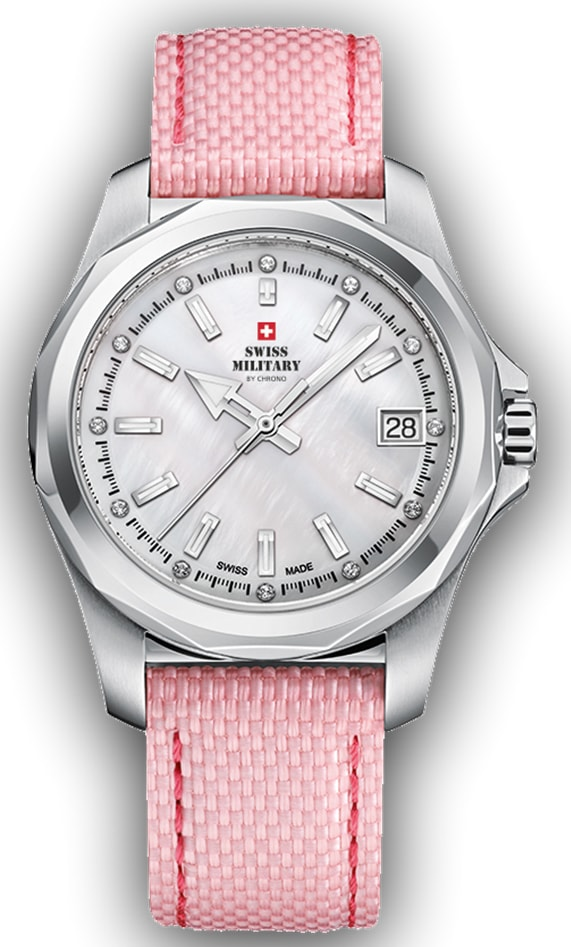 Swiss Military by Chrono SM34069.06