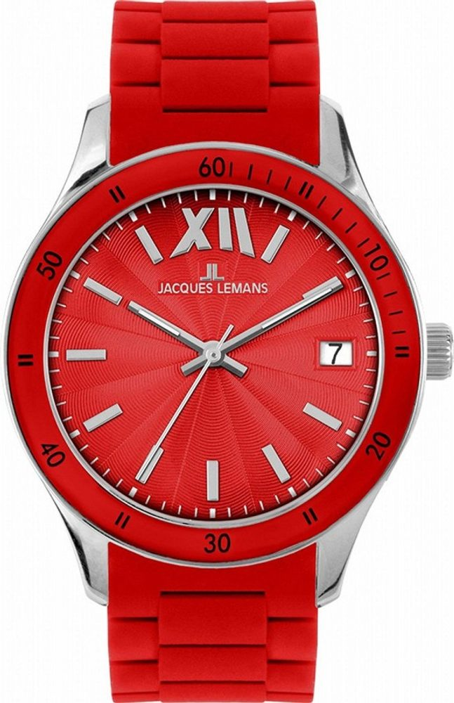 Jacques Lemans Rome Sports 1-1622D