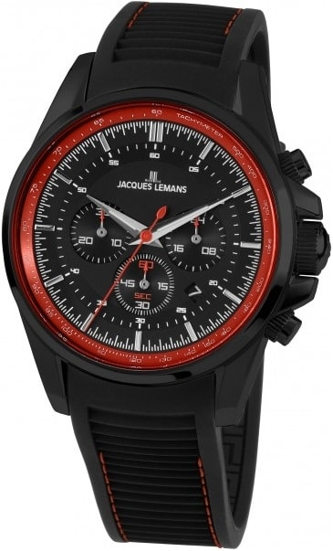 Jacques Lemans Liverpool 1-1799T