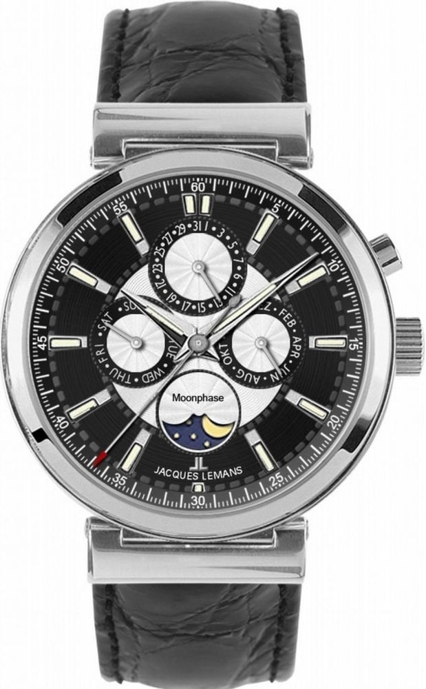 Jacques Lemans Verona 1-1698A