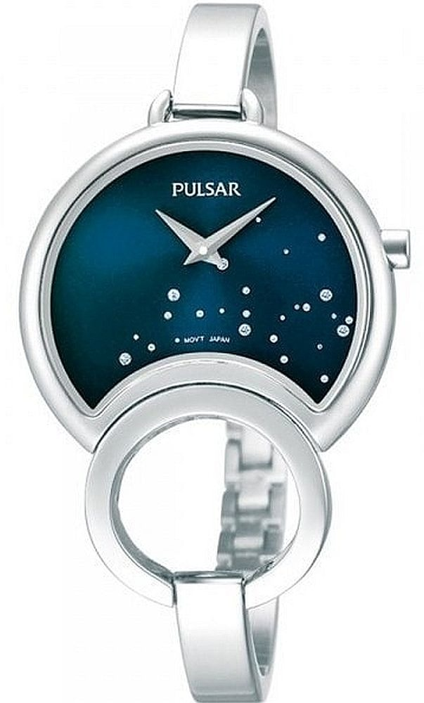 Pulsar Eclipse PM2045X1