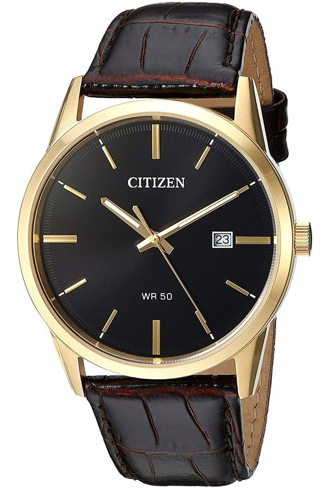 Citizen Quartz BI5002-06E