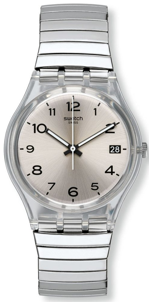 Swatch Originals GM416