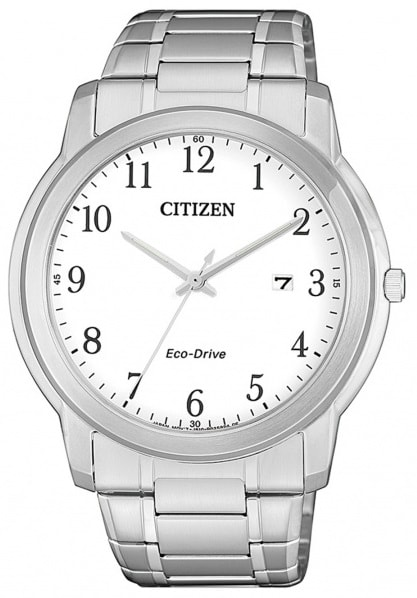 Citizen Eco-Drive Sports AW1211-80A