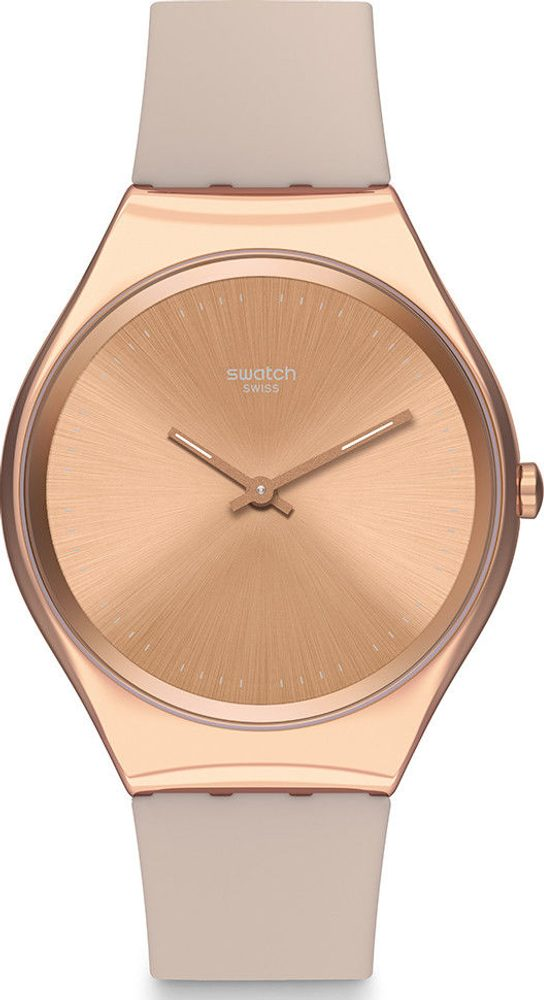 Swatch Skinrosee SYXG101