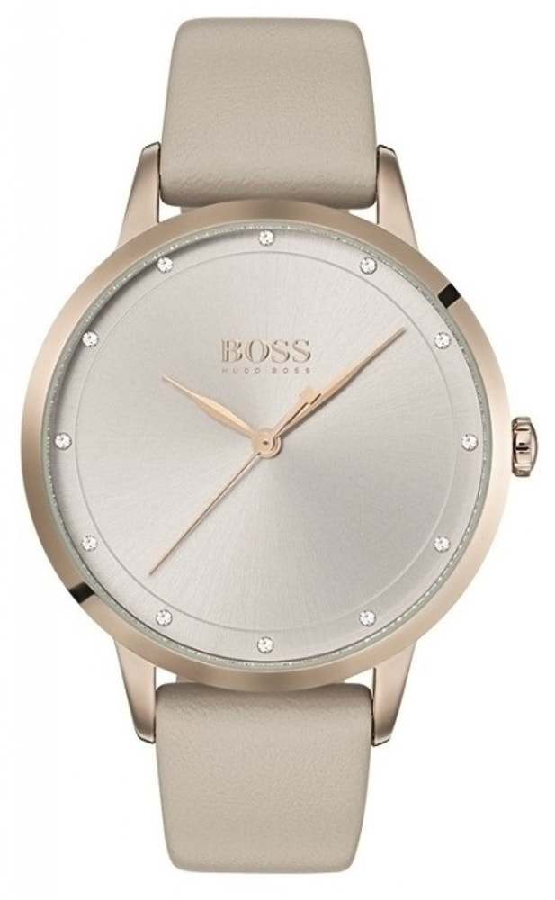 Hugo Boss Twilight 1502461