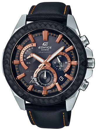 Casio Edifice EQS-910L-1AVUEF