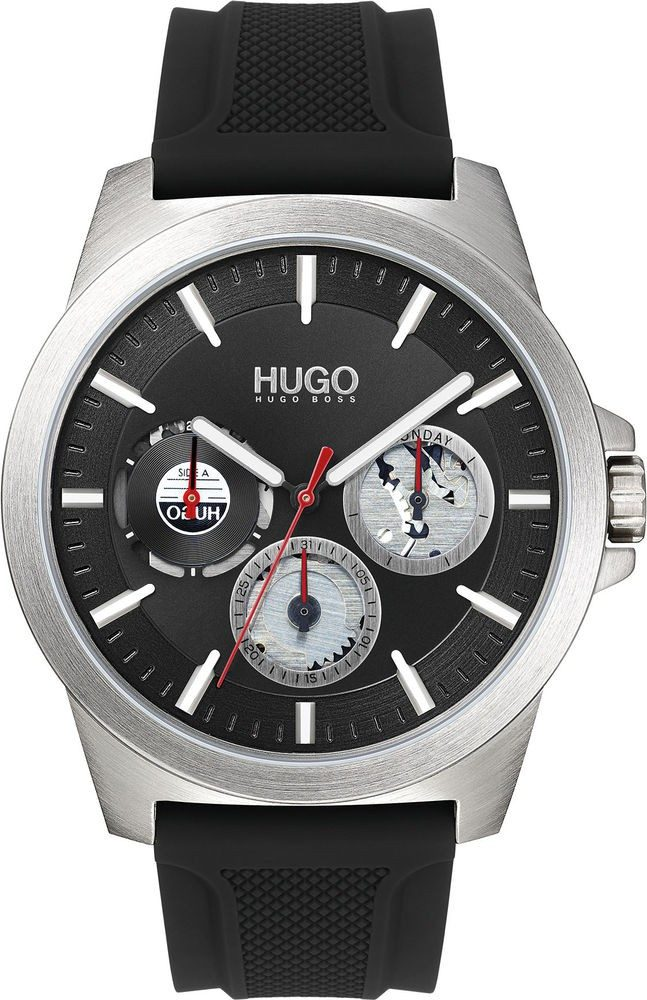 Hugo Boss Twist 1530129