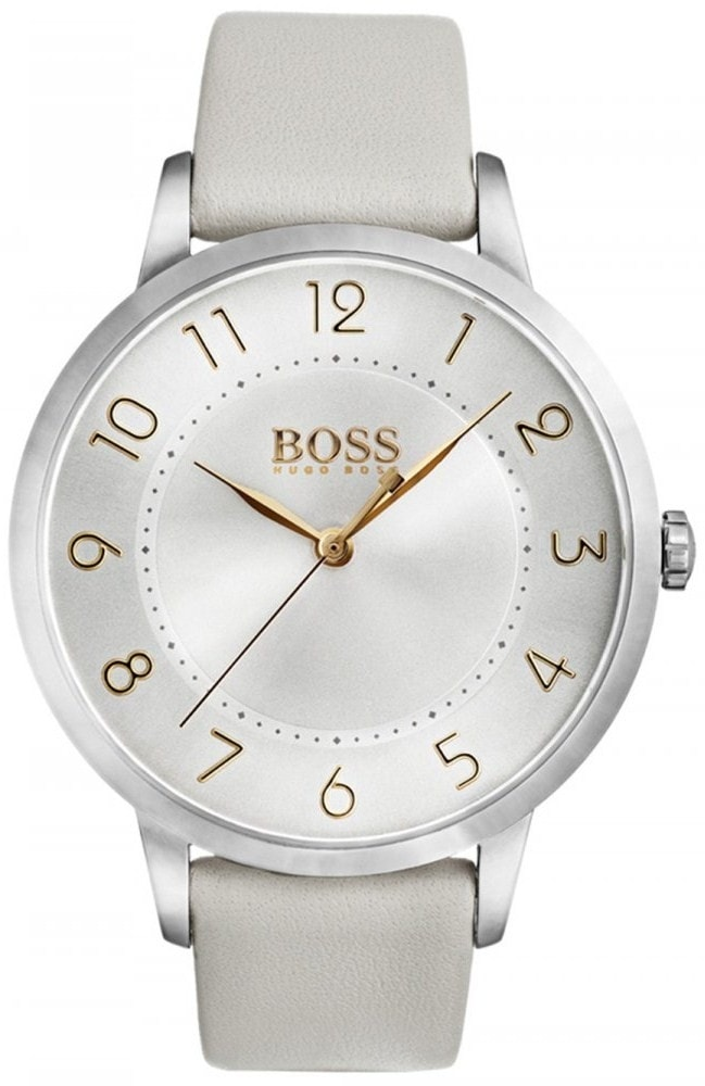 Hugo Boss Eclipse 1502405