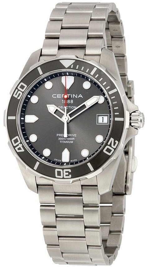 Certina DS Action C032.410.44.081.00