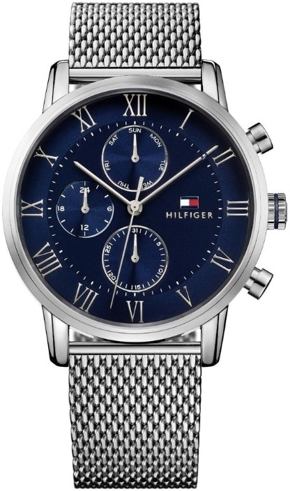 Tommy Hilfiger Sophisticated Sport 1791398