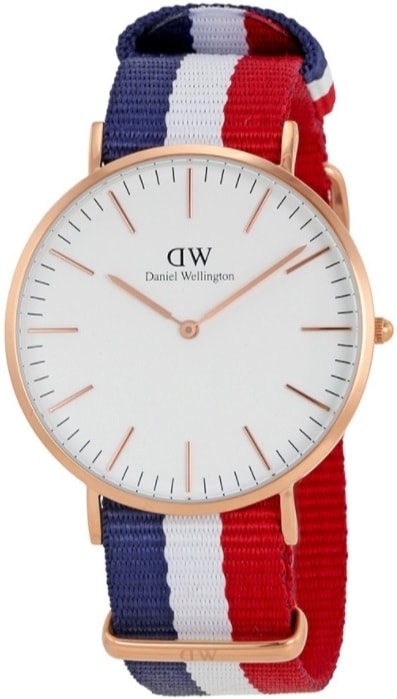 Daniel Wellington Classic  Cambridge DW00100003