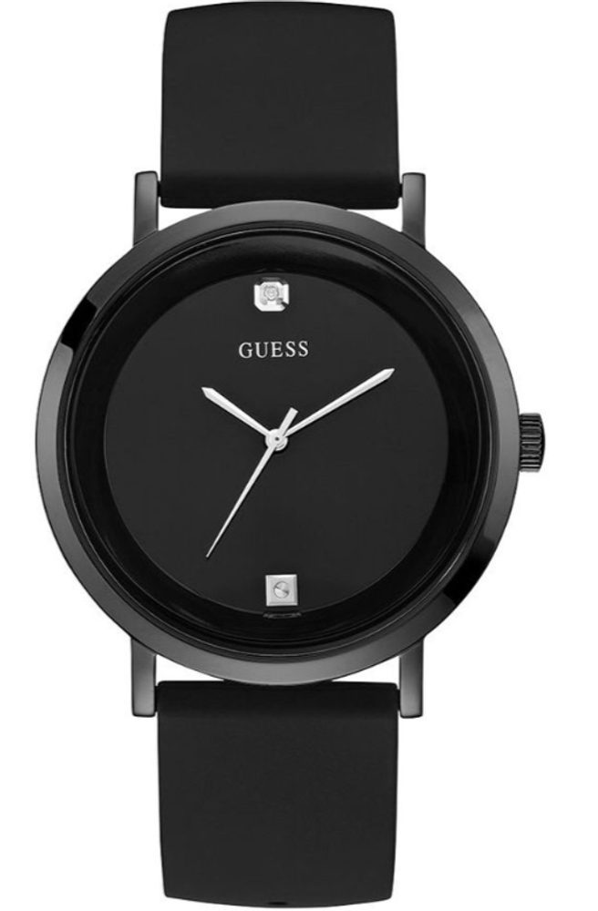 Guess W1264G2
