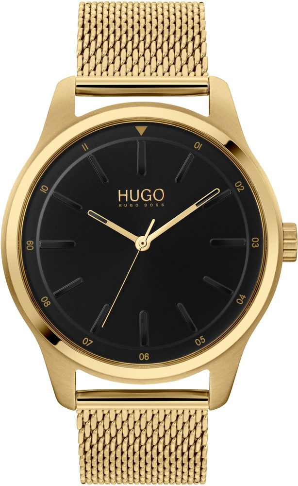 Hugo Boss Dare 1530138
