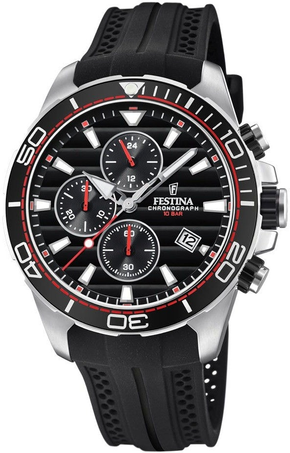 Festina The Originals 20370-6