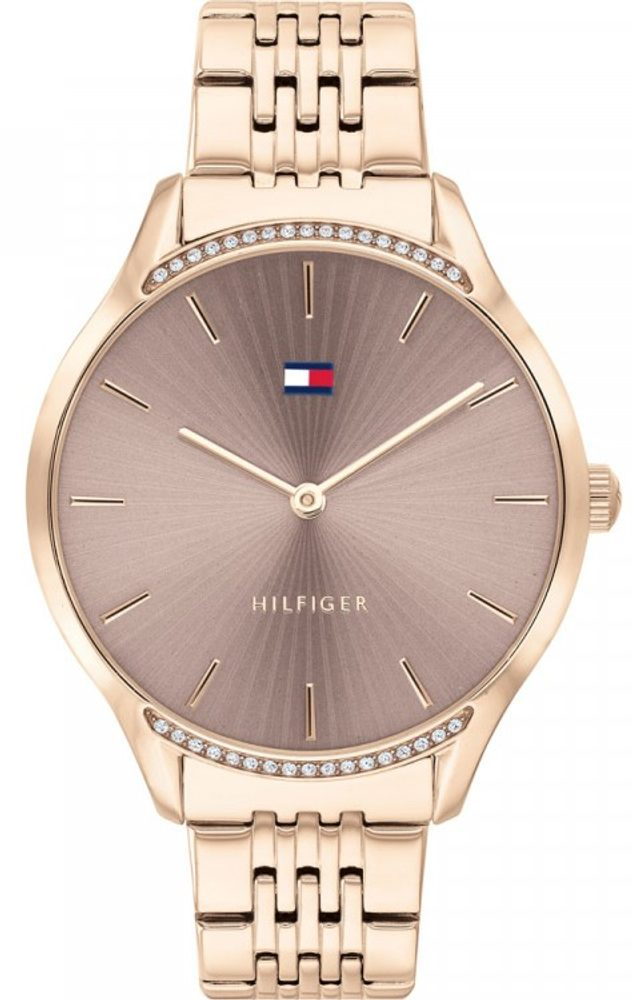 Tommy Hilfiger Gray 1782212