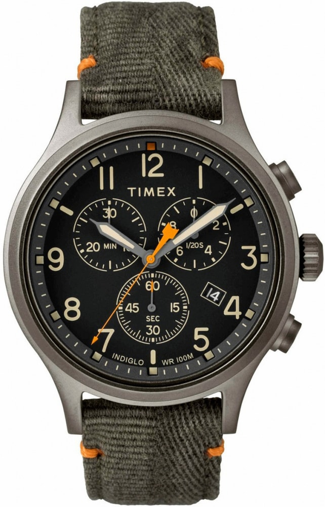 Timex Allied TW2R60200