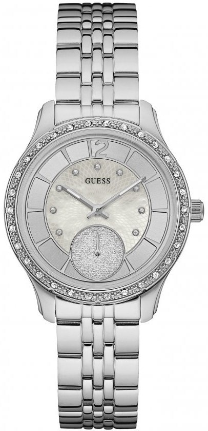 Guess Dress Whitney W0931L1