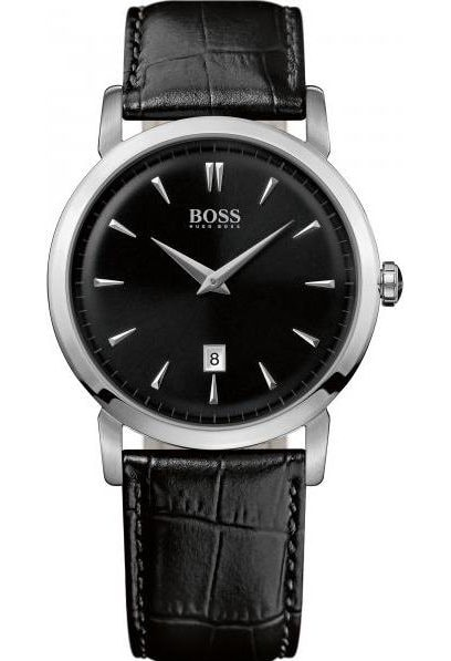 Hugo Boss Black 1512637