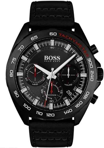 Hugo Boss Intensity  1513662