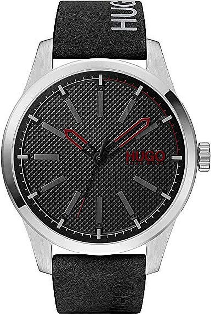 Hugo Boss Invent 1530146