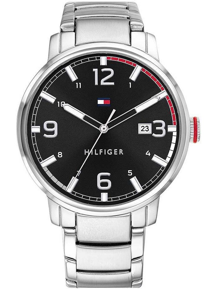Tommy Hilfiger Essential 1791755