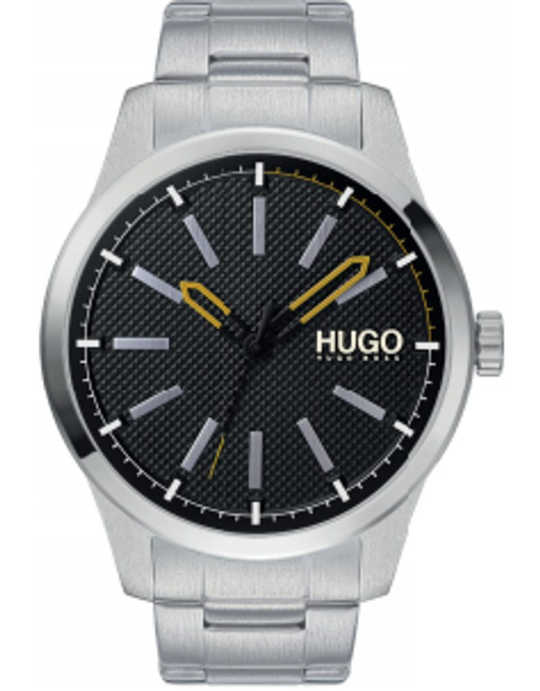 Hugo Boss Invent 1530147