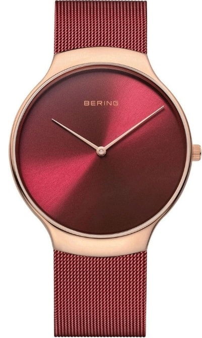 Bering Charity 13338-Charity